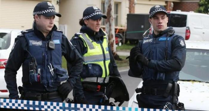 أستراليا.. 108 جرائم جنسية تطال ضابط شرطة سابقًا