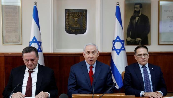 لمنعه عن تشكيل حكومته.. المعارضة الإسرائيلية تسعى لتقييد نتنياهو