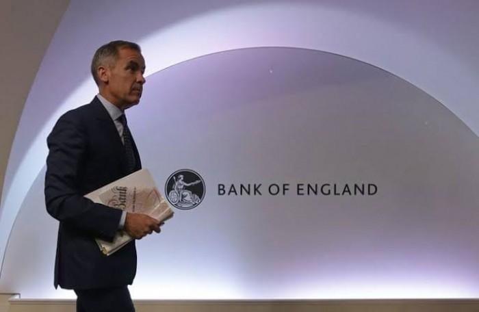 كورونا يجبر بنوك أوروبا على الإغلاق وعمل موظفيها عبر المنازل