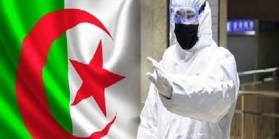 فيروس كورونا يتمكن من إصابة 16 فرد بعائلة كاملة في الجزائر