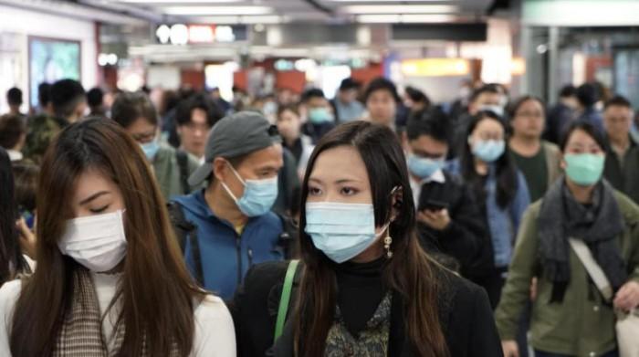 الصين تعلن آخر إحصائية لضحايا «كورونا»