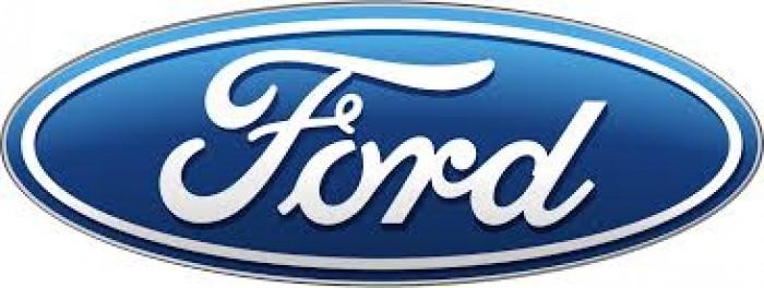 فورد تعلن عن نيتها لطرح أول سيارة كهربائية بالكامل ضمن فئة VAN