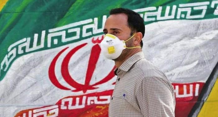 صحفي: طهران أصبحت بؤرة لفيروس كورونا بدلاً من قم