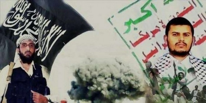 مقاهي صنعاء تفضح الوجه الداعشي للحوثيين