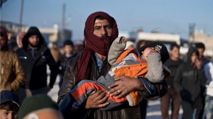 سياسي سعودي: الاعتداء على لاجئ سوري تجسيد للعنصرية في تركيا