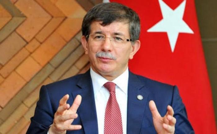 أوغلو يحذر أردوغان من خسائر جديدة في إدلب