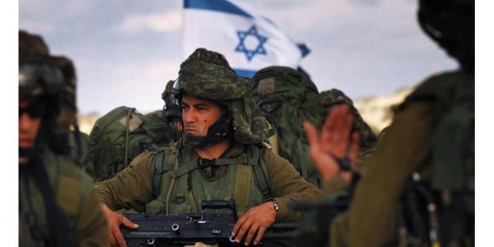 """حجر صحي بالمنزل.. هكذا يواجه جيش إسرائيل """"كورونا"""""""