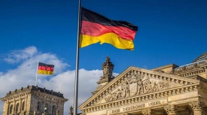 ألمانيا تواجه خطر كورونا بإجراءات إحترازية تعزز اقتصادها