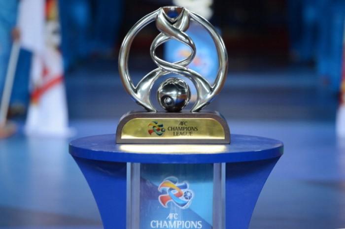 الاتحاد الاسيوي يؤجل الجولة الثالثة بدوري الأبطال بسبب كورونا