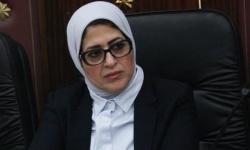 مصر تعلن أول حالة وفاة لمصاب بفيروس كورونا
