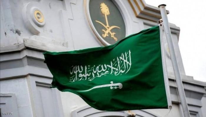 تفاصيل القرار السعودي بتعليق السفر مؤقتا من وإلى 9 دول