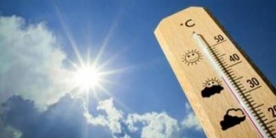 تعرف على حالة الطقس اليوم الاثنين في معظم بلدان الخليج