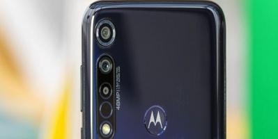 موتورولا تقترب من الإعلان عن أحدث هواتفها الذكية