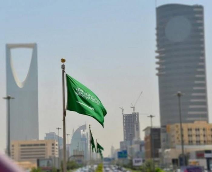 السعودية تفرض غرامة تصل إلى نصف مليون ريال على من يخفي معلومات حول صحته