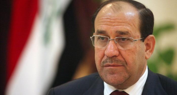 باحث عراقي ينتقد ترشيح المالكي لرئاسة الحكومة