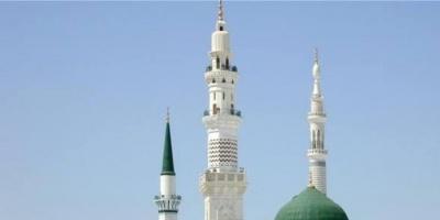 """""""الشؤون الإسلامية"""" بالسعودية تتخذ 6 إجراءات هامة منعا لانتشار كورونا بالمساجد"""