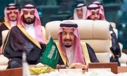 عاجل.. السعودية تدعم منظمة الصحة العالمية بـ 10ملايين دولار لمواجهة كورونا