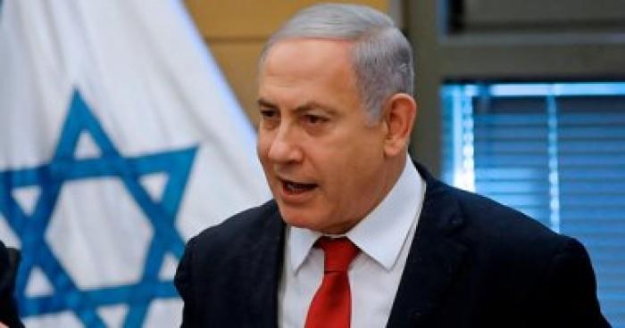 إسرائيل تطلب من العائدين من الخارج الدخول في حجر صحي لمواجهة كورونا