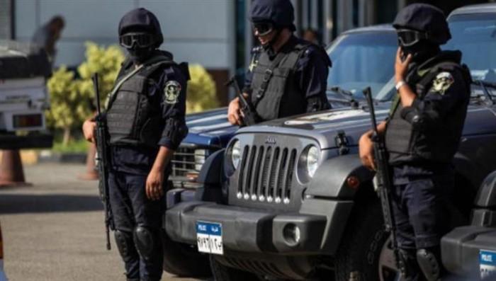 الداخلية المصرية تقرر تعليق الزيارات بجميع السجون لمدة 10 أيام