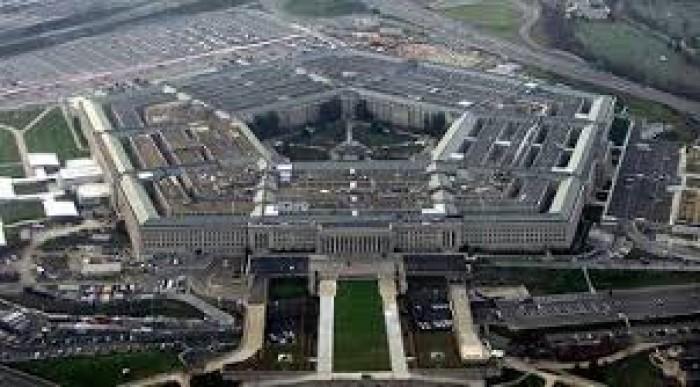 البنتاغون: احتمال إصابة قائد القوات الأميركية في أوروبا بفيروس كورونا