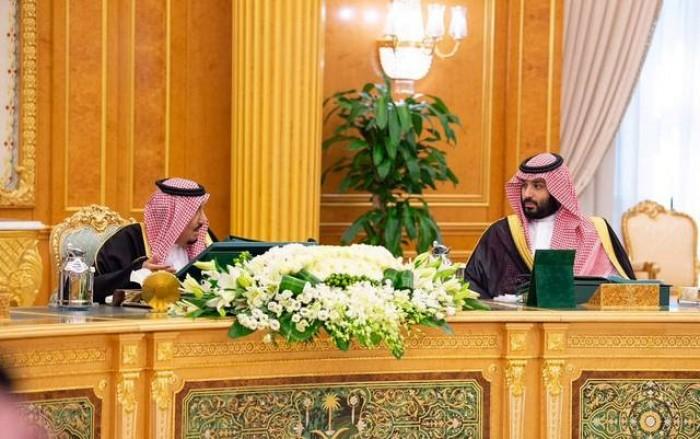 """""""الوزراء السعودي"""" يجدد دعمه لأمن اليمن"""