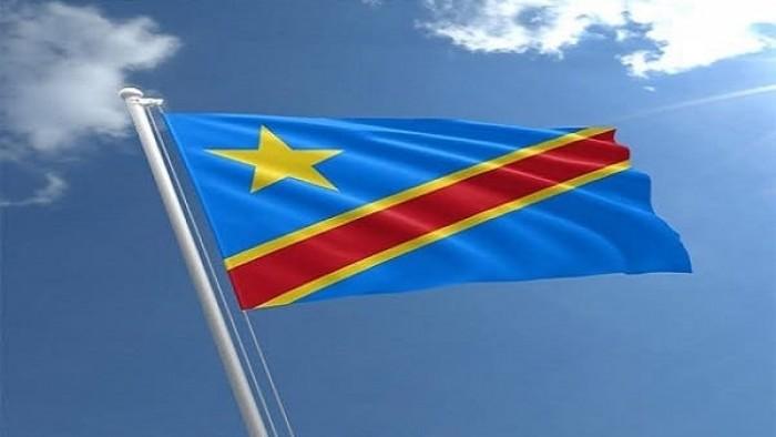 الكونغو تعلن أول حالة إصابة بفيروس كورونا
