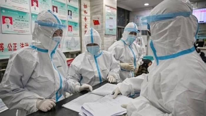 ارتفاع عدد الوفيات في إسبانيا جراء فيروس كورونا إلى 35 حالة
