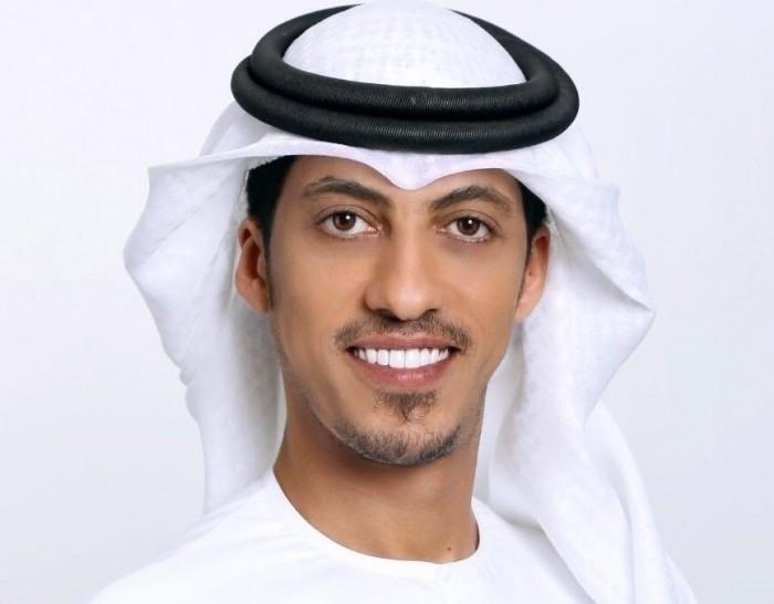 الحربي يشيد بالاقتصاد الإماراتي