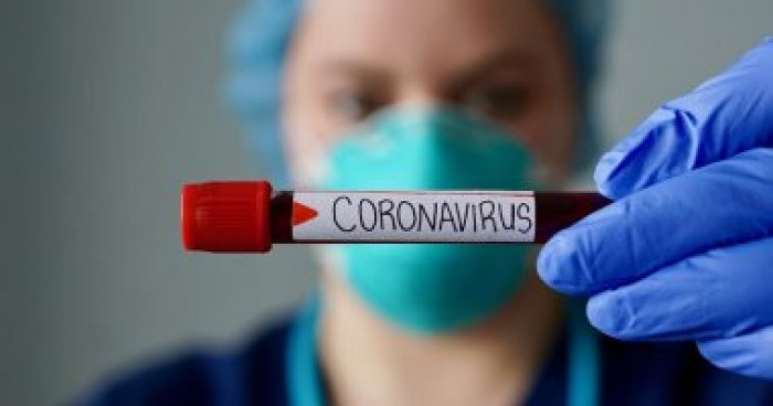 قبرص تغلق المستشفى الحكومي ومدارس العاصمة بسبب كورونا