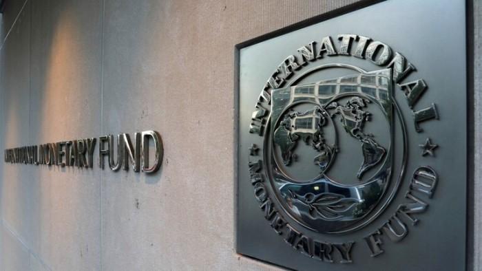 طهران تلجأ إلى صندوق النقد الدولي وتطلب مساعدة مالية بسبب كورونا