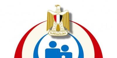مصر: تسجيل 12 حالة إصابة ووفاة سيدة بسبب فيروس كورونا اليوم