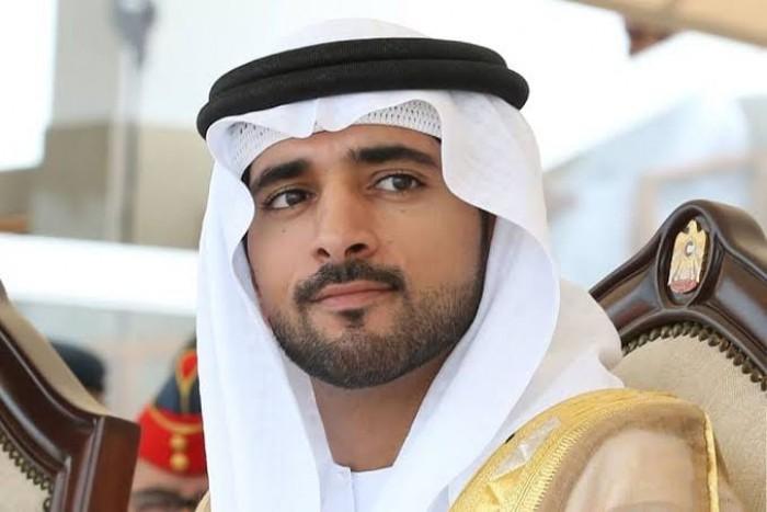 لتعزيز السيولة المالية.. دبي تطلق حزمة حوافز اقتصادية بقيمة 1.5 مليار درهم