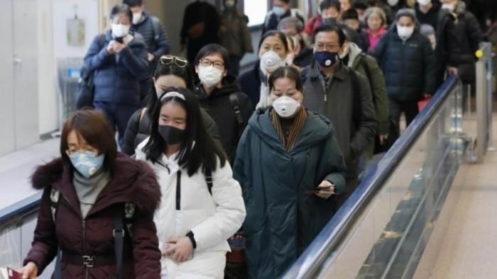 """ارتفاع عدد وفيات """"كورونا"""" في اليابان إلى 26 والإصابة 697"""