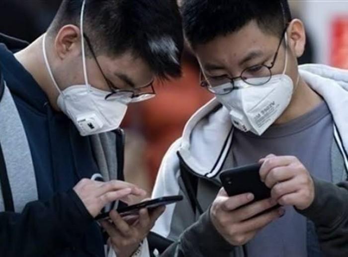 تعرف عليها.. 5 تطبيقات على هاتفك تمدك بالمعلومات الكافية حول الفيروسات
