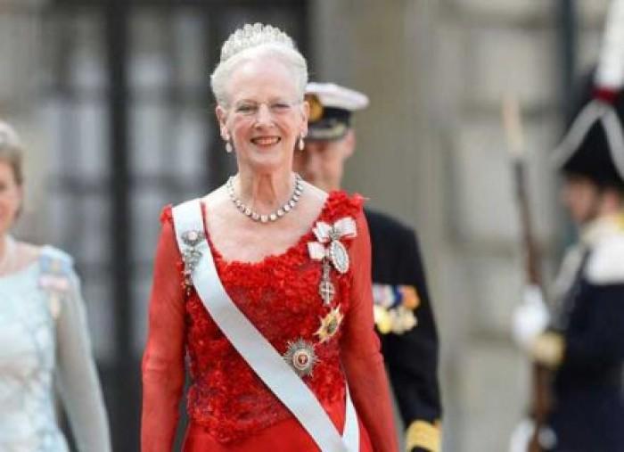 بسبب كورونا.. ملكة الدنمارك تلغي احتفالها بعيد ميلادها الـ80
