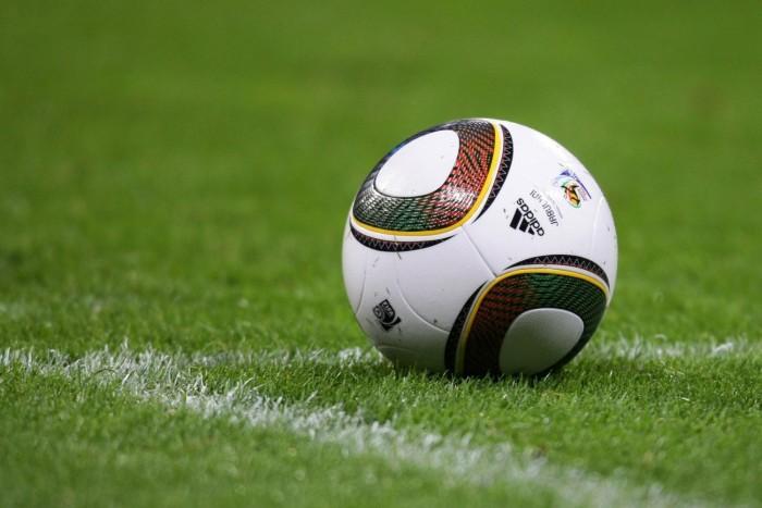مواعيد مباريات اليوم الجمعة والقنوات الناقلة