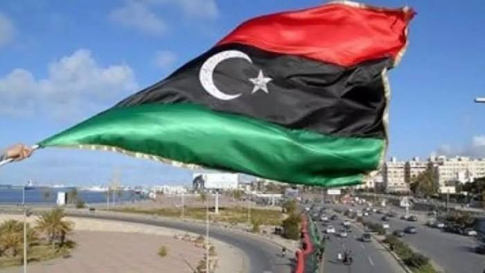 ليبيا تغلق المدارس وتعلق الدراسة 15 يوما