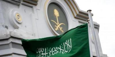 السعودية تفحص 604 ألف مسافراً.. وتعلن جنسيات الـ86 حالة كورونا