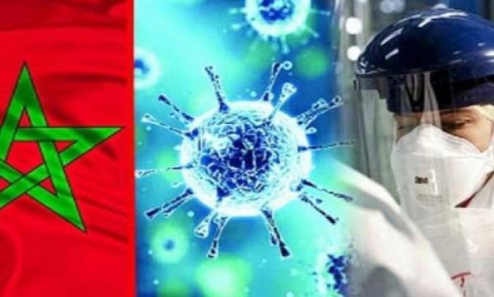 «كورونا» يوقف الدراسة والأنشطة الثقافية والرياضية بالمغرب