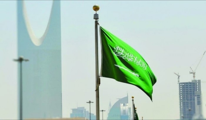 الخالدي يُشيد بطريقة تعامل السعودية مع كورونا