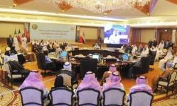 عبر الفيديو.. وزراء صحة مجلس التعاون الخليجي يعقدون اجتماعا لمناقشة كورونا