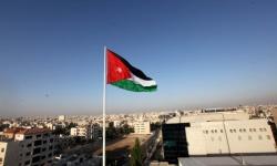 الأردن يحظر صلاة الجماعة بالمساجد والكنائس ويعلق الدراسة لمدة أسبوعين