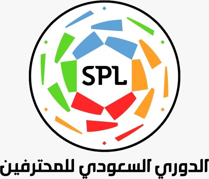 وزارة الرياضة السعودية تعلق النشاط الرياضي بسبب كورونا