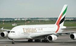 تفاصيل القرار الإماراتي بشأن وقف التأشيرات وتعليق رحلاتها مع 4 دول