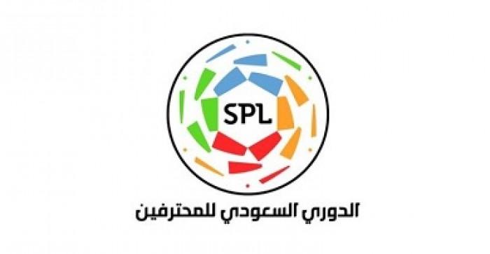رئيس اتحاد الكرة السعودي: قرار تعليق النشاط الكروي للحرص على سلامة الجميع