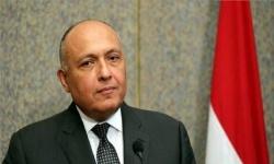 مصر تعلن توقف المفاوضات تمامًا مع إثيوبيا حول سد النهضة