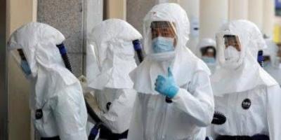 أيرلندا تعلن تسجيل 39 إصابة جديدة بكورونا