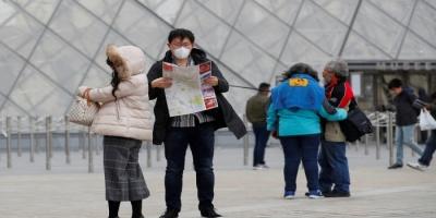 الصحة الفرنسية تحذر من أدوية تفاقم خطر «كورونا»