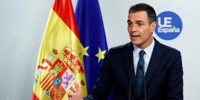 إسبانيا: مكافحة «كورونا» ستؤثر على الاقتصاد
