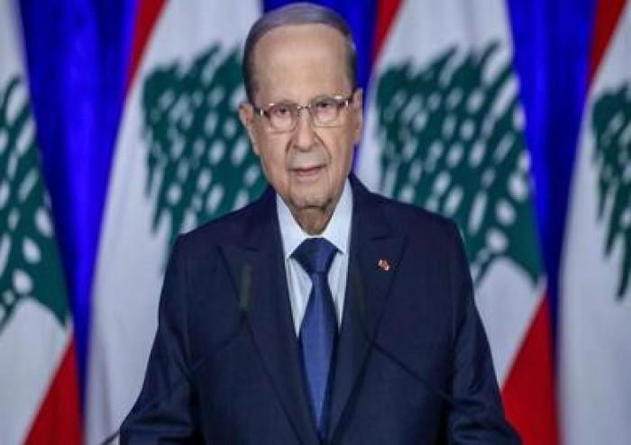 الأعلى للدفاع اللبناني يعلن التعبئة العامة لمواجهة كورونا